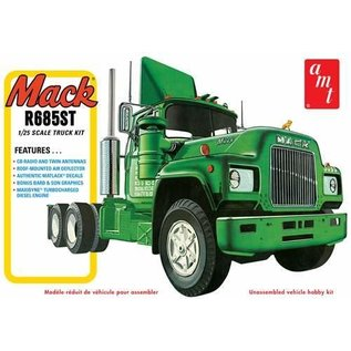 AMT 1/25 MACK R685ST