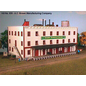A.C. Brown Manufacturing Company N Scale