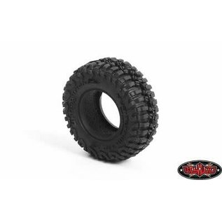 RC4WD 1.0 BFGoodrich T/A KM3 Tires 2