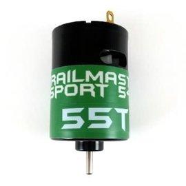 Holmes Hobbies TRAILMASTER SPORT 550 55T