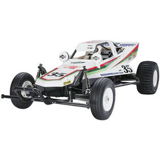 Tamiya Grasshopper 2WD Off Road Kit