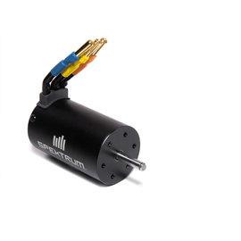 Spektrum FIRMA 3200KV 4-Pole BL Motor, 3660