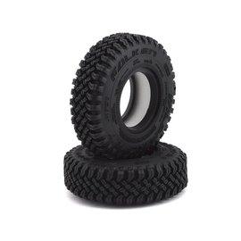 RC4WD 1.7 Falken Wildpeak M/T Tires (2)