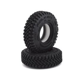 RC4WD 1.7 Falken Wildpeak M/T Tires