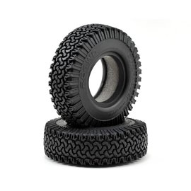 RC4WD 1.9 Dirt Grabber All Terrain Tires (2)
