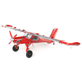 E-Flite Draco 2.0m with Smart BNF Basic