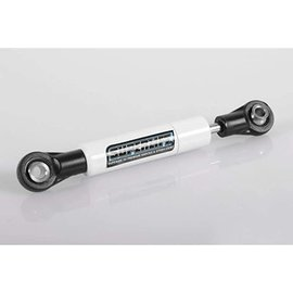 RC4WD 1/10 Scale Superlift Adjustable Steering Stabilizer, 65-90mm