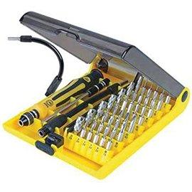 Latina Precision Tool Set 45-in-1