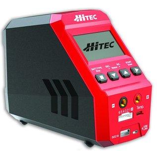 Hitec Hitec RDX1 AC/DC Battery Charger/Discharger/C1R