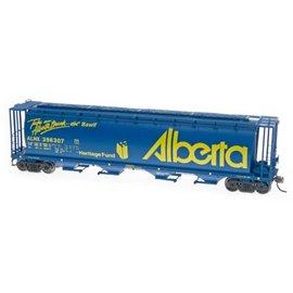 Intermountain Cyl. Cov. Hopper Trough Hatch Alberta ALNX HO