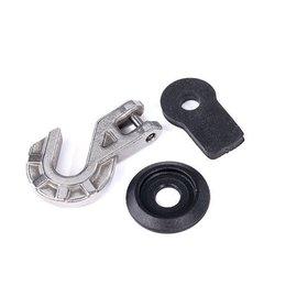 Traxxas 1\/10 Scale Metal Winch Hook