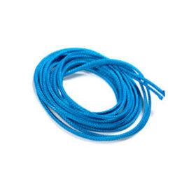 Traxxas Traxxas Line, winch (Blue)