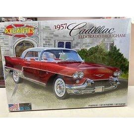 Atlantis 1/25 Cadillac Eldorado Brougham Kit