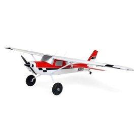 E-Flite Carbon-Z Cessna 150T 2.1m BNF Basic