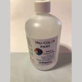 Tru-Color 16oz Thinner
