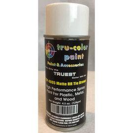Tru-Color Tru-Color 4.5 oz Aerosol