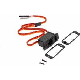 Spektrum 3 Wire Ignition/RX Switch