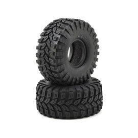 RC4WD 1.55 Scrambler Off Road Scale Tire 3.84 od (2)