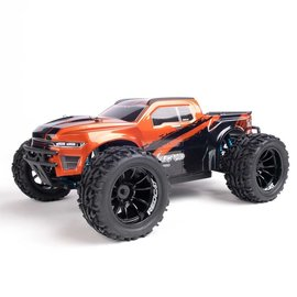 Redcat Racing 1/10 Volcano EPX PRO Brushless Truck RTR w/ Battery and Chg. Copper