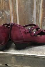 Rockport Rockport Cobb Hill Abbott Curvy Shoe Ladies'
