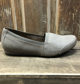 Rockport Rockport Cobb Hill Galway Perf Gigi Ladies'