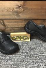 Keen Keen Kaci Full Grain Slip On Ladies'