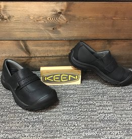 Keen Keen Kaci Full Grain Slip On Ladies'