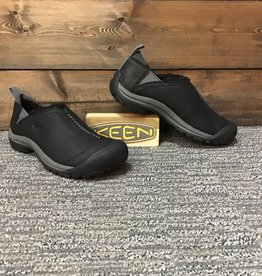 Keen Keen Kaci Winter Ladies'