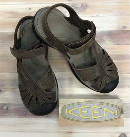 Keen Keen Rose Leather Ladies'