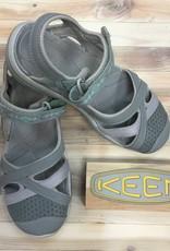 Keen Keen Sage Ankle Ladies'