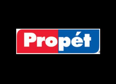 Propet