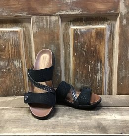 Rockport Rockport Cobb Hill Rubey ASYM Slide Ladies'