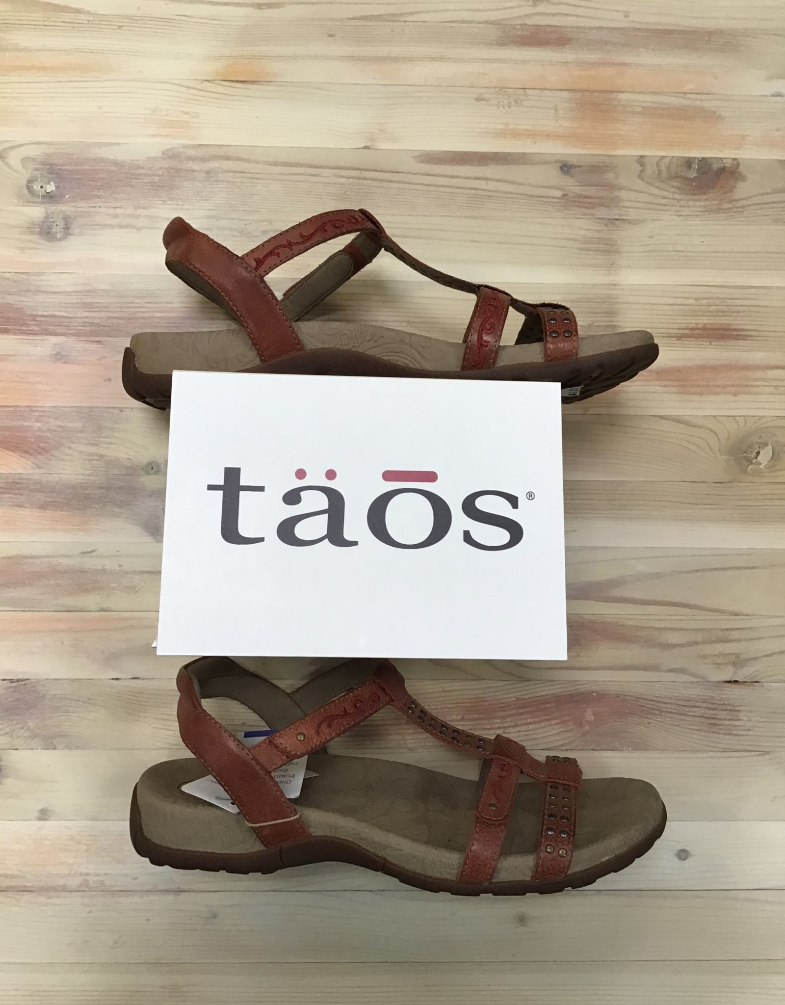 Taos Taos Award Ladies'