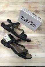 Taos Taos Beauty 2 Ladies'