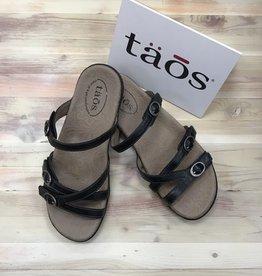 Taos Taos Captive Ladies'