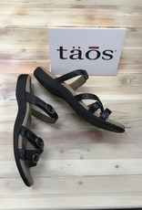 Taos Taos Captive Ladies'