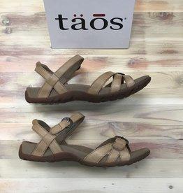 Taos Taos Jackpot Ladies'