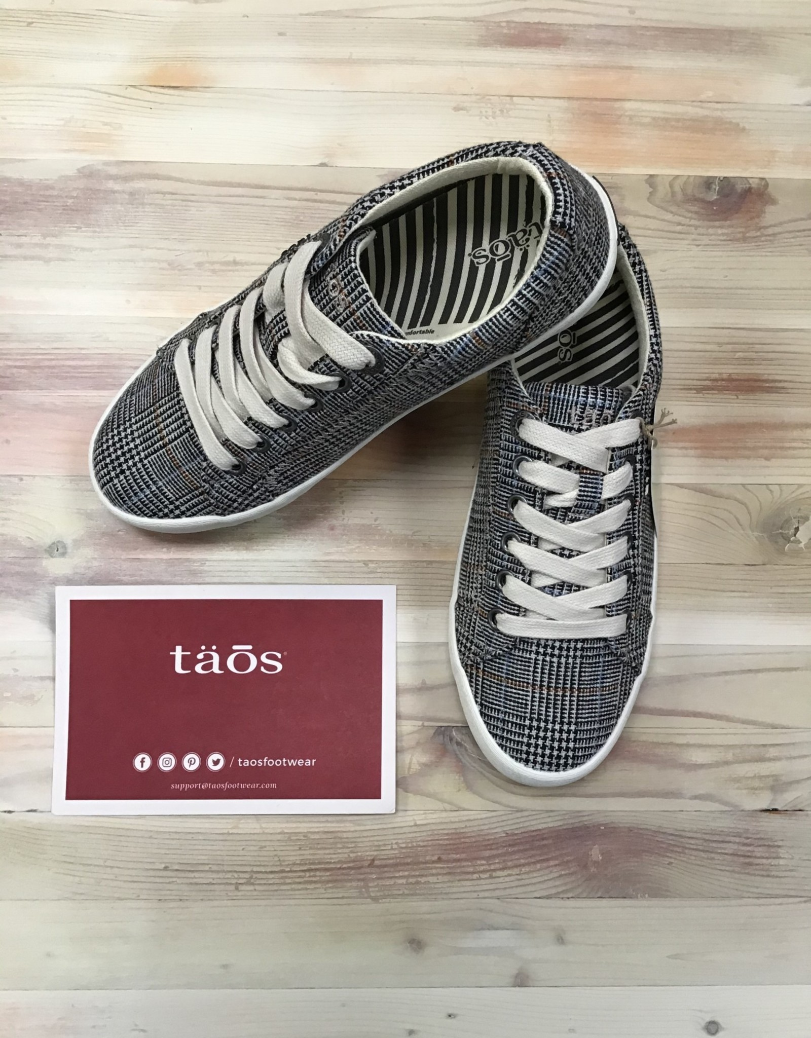 Taos Taos Star Ladies'