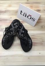 Taos Taos Trip Ladies