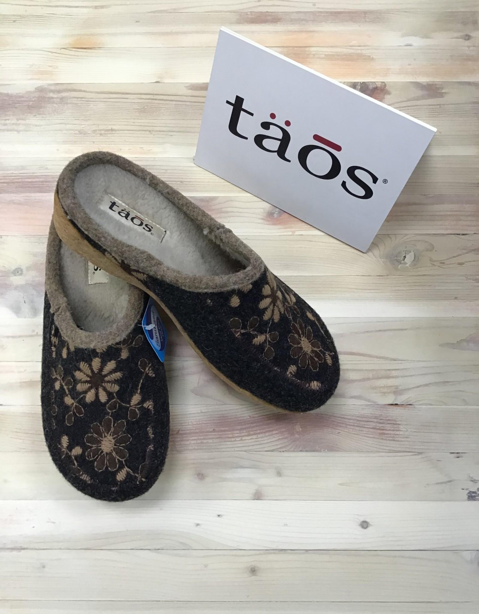 Taos Taos Woolderness 2 Ladies'