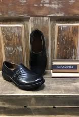 Aravon Aravon Danielle Ladies'