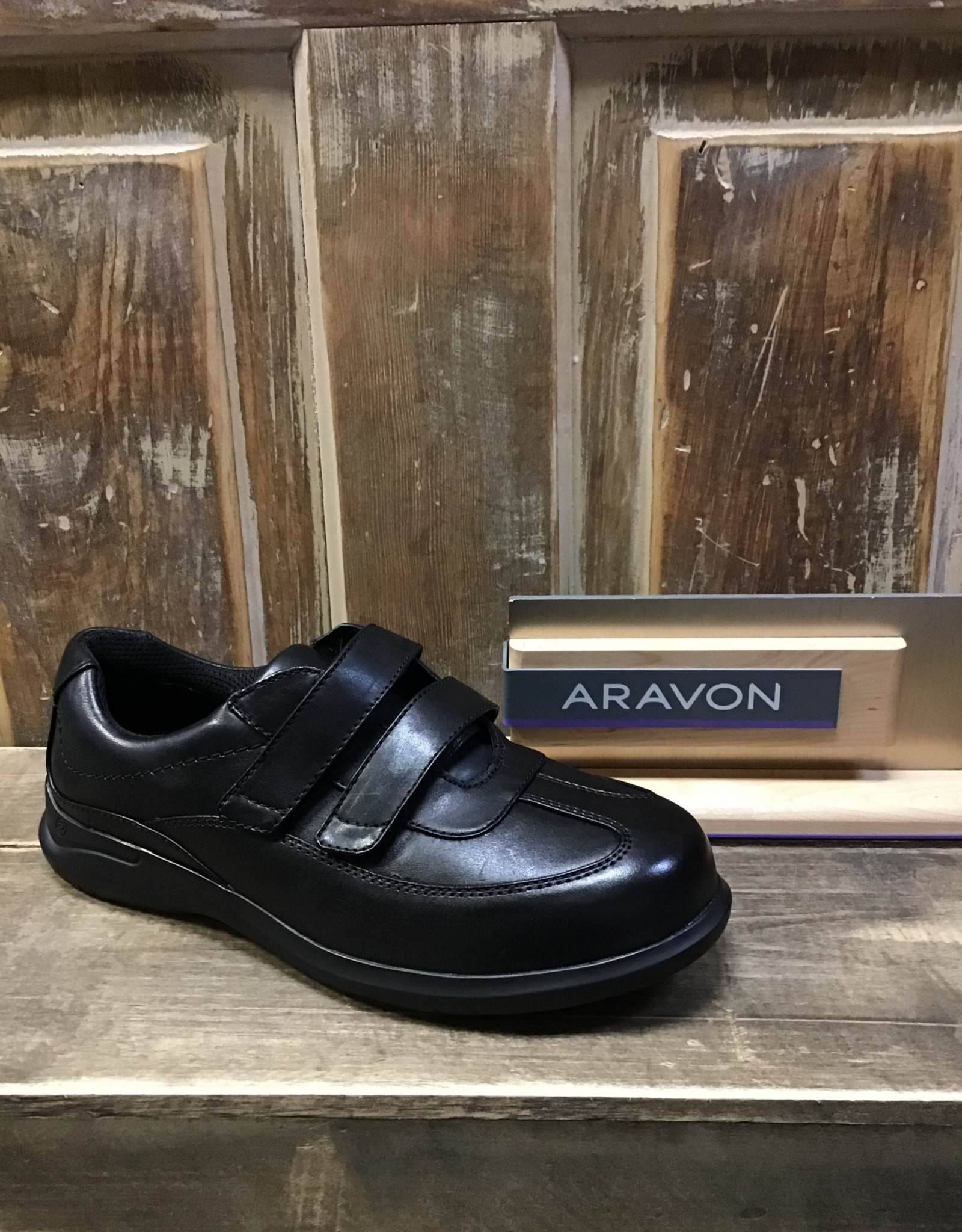 Aravon Aravon Flora Ladies'