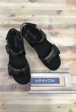 Aravon Aravon Katherine AR Ladies'