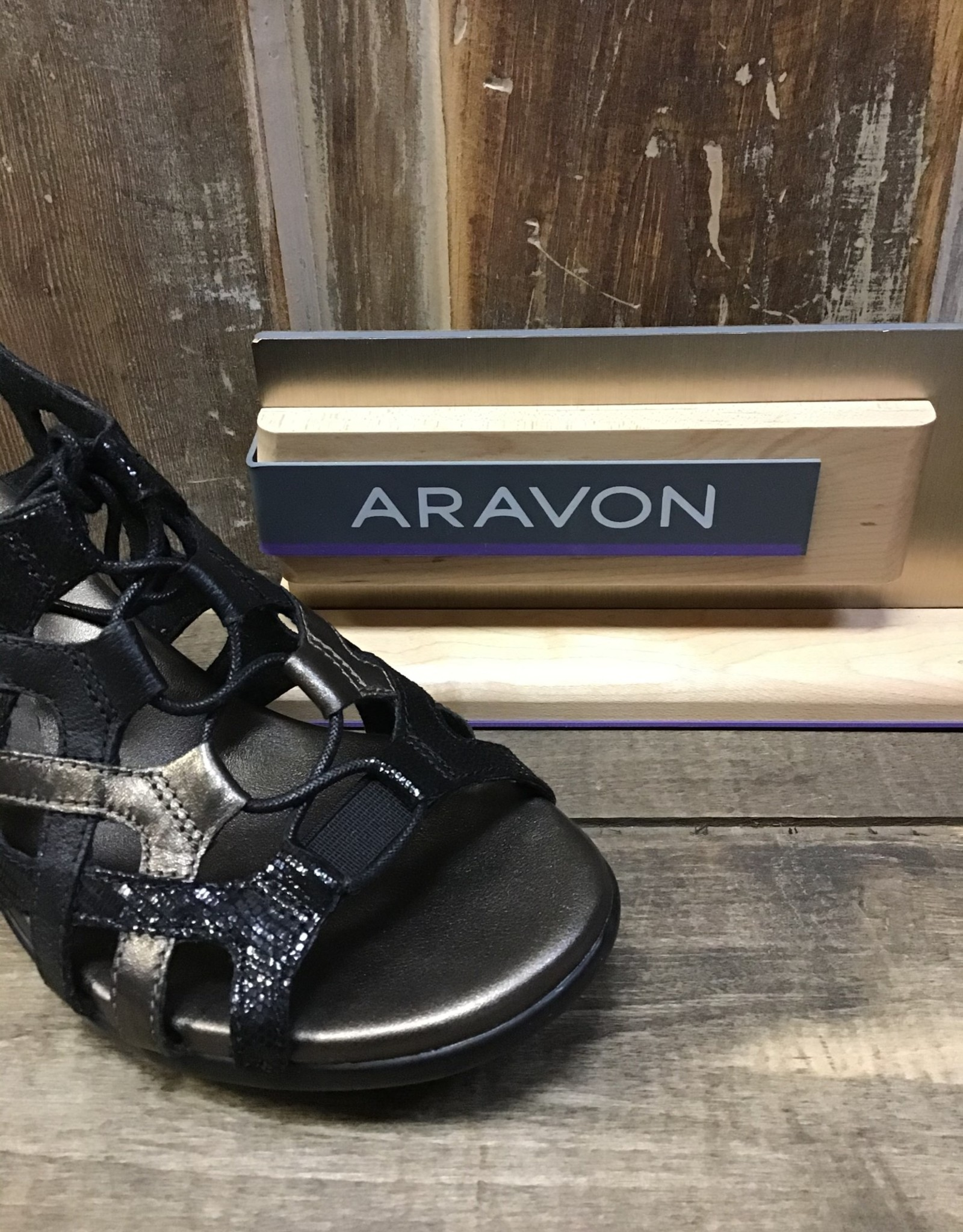 Aravon Aravon Miranda AR Ladies'