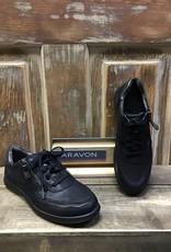 Aravon Aravon PC Tie Ladies'