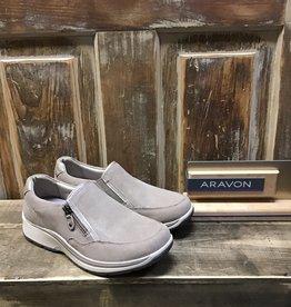 Aravon Aravon Pyper Side Zip Ladies'