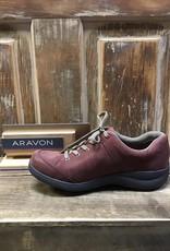 Aravon Aravon Revsavor Ladies'