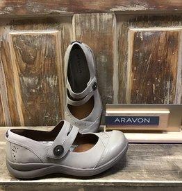 Aravon Aravon Revshow Ladies'
