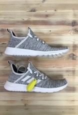 Adidas Adidas Cloudfoam Pure Ladies'