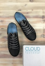Cloud Cloud Aika Ladies'